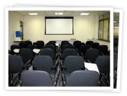 Conference_room_2